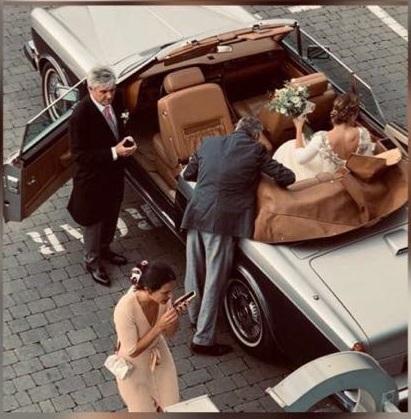Alquiler-coche-boda-coches-para-bodasalquiler-coches-clasicos-bodas-coches-bodas-madrid-coronavirus-de-bodas-bodas-de-plata-bodas-de-oro-wedding-planner-bodas