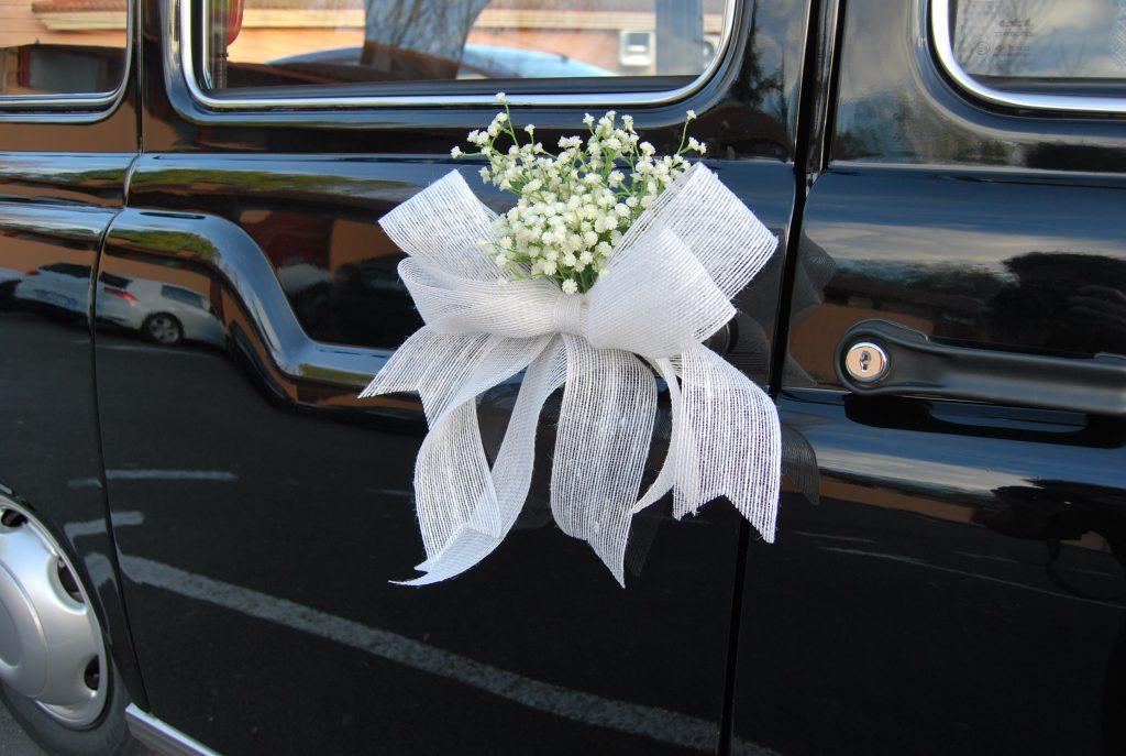 Alquiler-coche-boda-coches-para-bodasalquiler-coches-clasicos-bodas-coches-bodas-madrid-coronavirus-de-bodasalquiler-taxi-ingles-bodas-de-oro-wedding-planner-